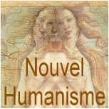 NOUVEL HUMANISME
